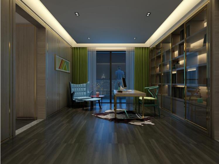 以意式浪漫去体现家的建筑和装饰艺术及特定的文化氛围,明艳动人的家居配色、高端定制的时尚单品,营造匠心独运的一个国际范的家。设计师说要让屋主获得富有个性的精神享受。让家从外观的时尚、空间的功能来打造最佳入住体验,其装饰的色彩丰富多样,从而营造出一个充满活力的居所,极具特色!鲜艳的色彩和古典的线条纹理结合精美的考虑和复杂的图案,每一个空间都可以唤起对家的热情和舒适。