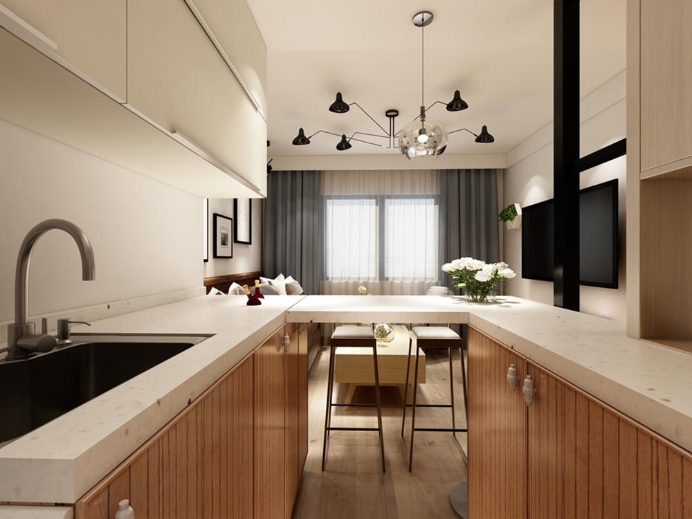 """现代简约风格设计定位:家是心灵的港湾,""""现代简约风格""""以其纯美的色彩组合,赢得人们对它的喜爱。随着人们在旅游中感受到简约的魅力,""""简约但并不简单的装饰风格""""。"""