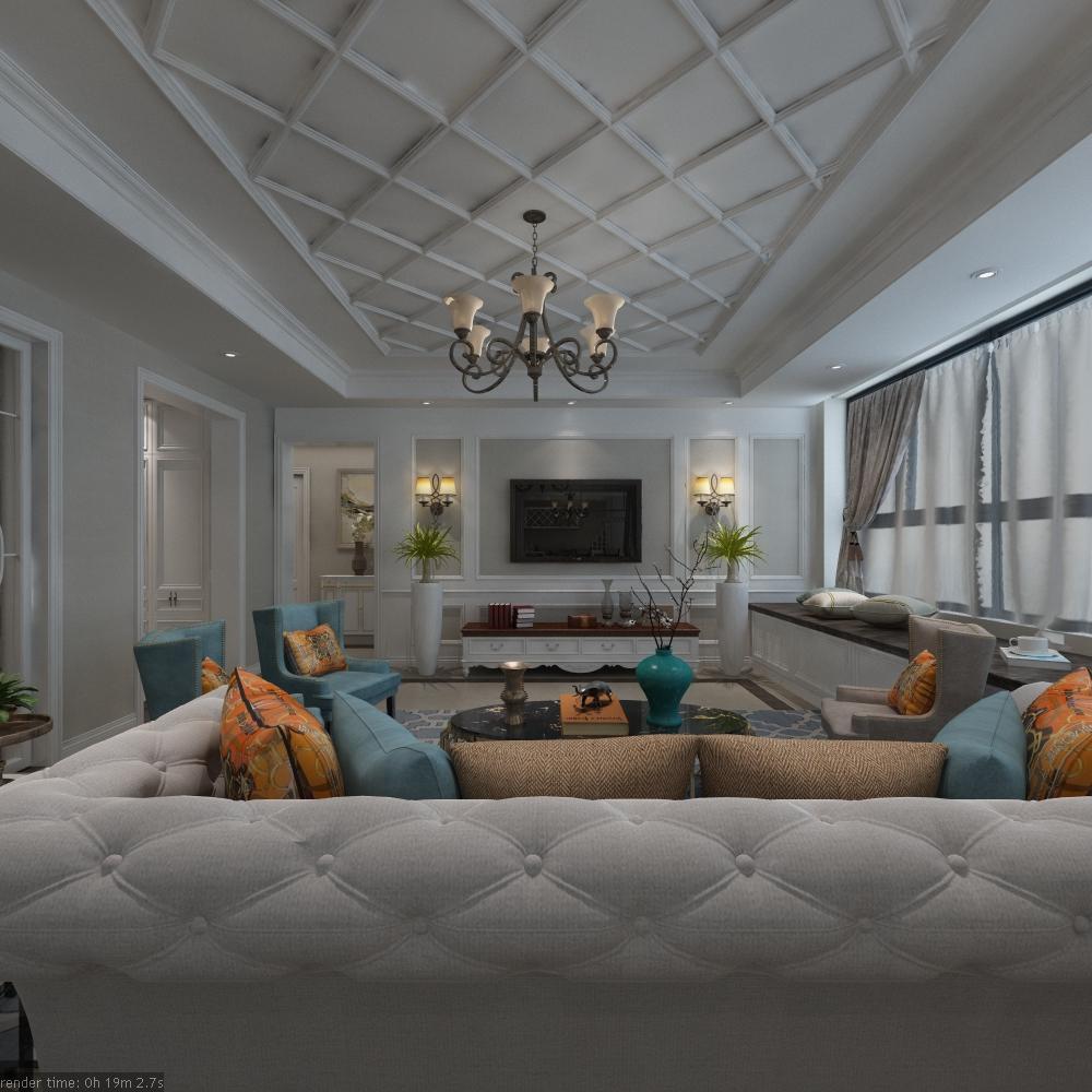 """现代简约风格设计定位:家是心灵的港湾,""""现代简约风格""""以其纯美的色彩组合,赢得人们对它的喜爱。随着人们在旅游中感受到简约的魅力,""""简约但并不简单的装饰风格""""。?"""