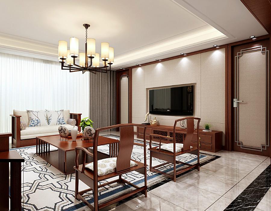 新中式风格,也被称作现代中式风格。新中式风格设计,既是中国传统风格文化与现代时尚元素的融合与碰撞,又是在中国当代文化理解基础上的现代设计。本文就对新中式风格及现代中式风格设计说明进行了一些介绍,让大家对现代中式风格设计有更深入的认识。