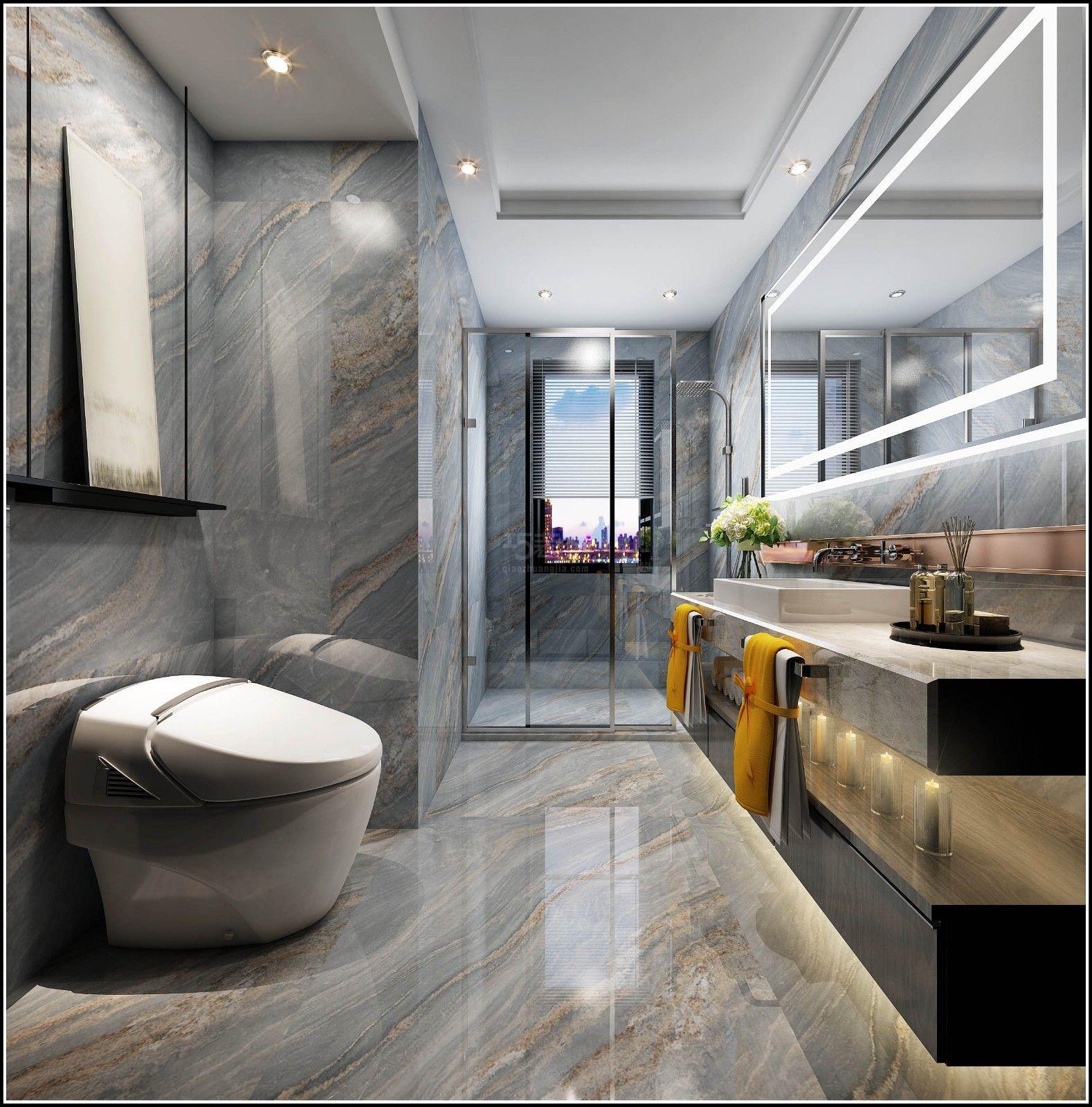设计说明(预约:182-9186-6197)新中式风格中的家具:大多是古典家具或者是现代家具与古典家具想结合。 家具的颜色:主要是以深色为主,有深厚沉稳的底蕴。 装饰造型:主要采用硬朗简洁的直线条,空间具有层次感。既使得中式家具古典、质朴的内涵显现,又符合现代人追求的时尚感、实用性。 ?
