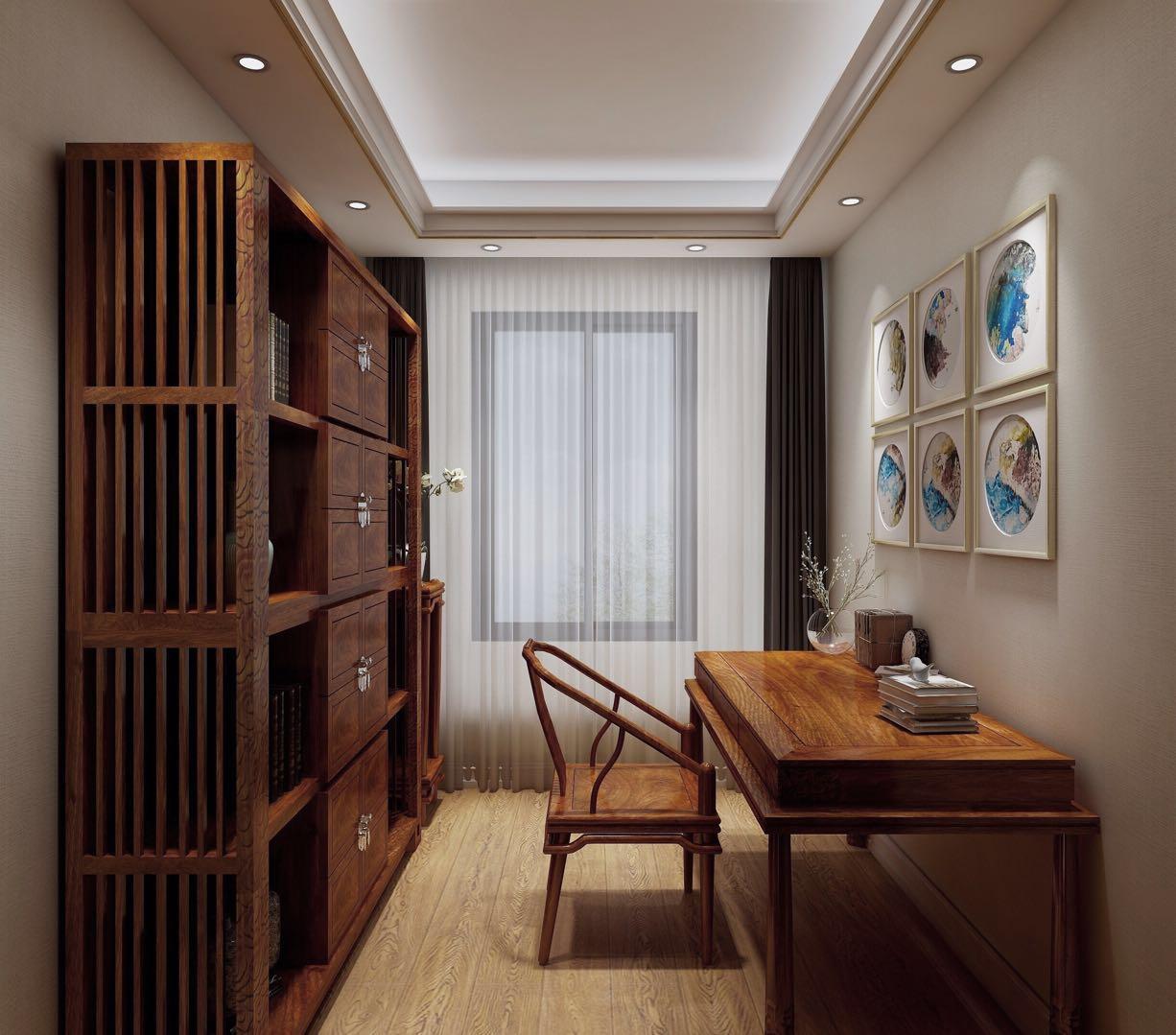色彩,质感,艺术品及时尚的家具搭配;合理的的人性空间;完美的设计理念;为业主创造完善的生活空间,演绎自我的居饰品味。友邦家居现全城征集样板房源,并提供全方位软装设计服务,服务费限时全免。