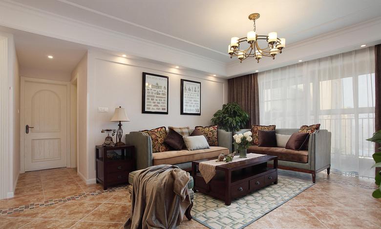91平米的房子如何装修,全包装修价格16万元够不够?-嘉年华国际社区装修