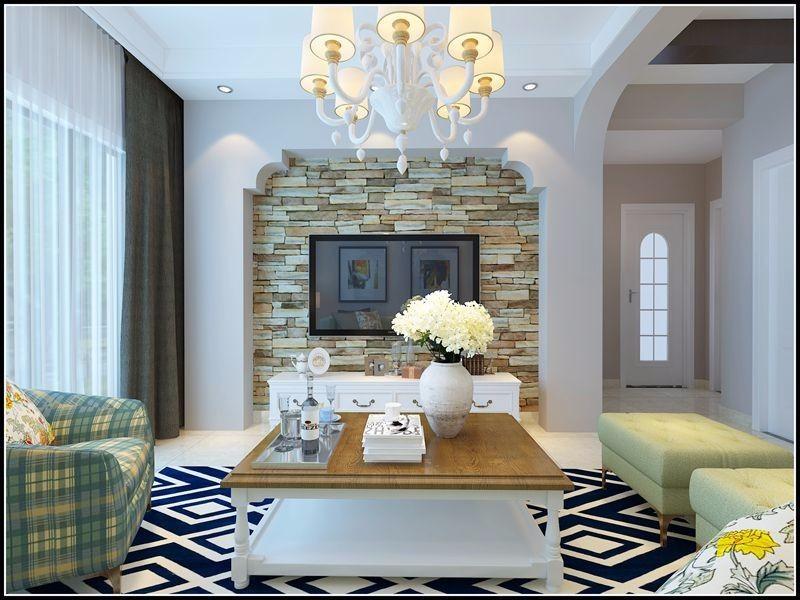 105平米的房这样装修,空间大了1倍,装修只花了10万!-花样年花样城装修