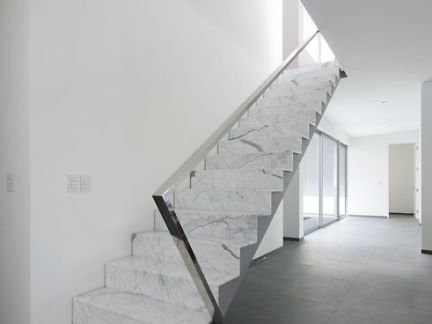 室外砖图片_大理石楼梯踏步图片大全2019-房天下家居装修网