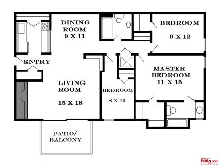 Dana Thomas House in addition pop floor also bedroom townhouse in addition  as well bedroom townhouse. on town house plans