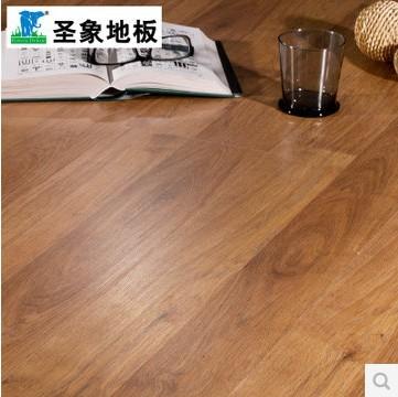 圣象强化木地板价格_圣象地板 强化复合木地板 N8000皇家橡木价格,图片,参数-建材地板 ...
