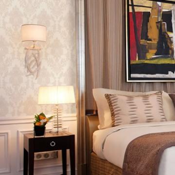 格莱美墙纸地垫_沃莱菲 风采1 卧室客厅背景墙浮雕立体3D墙纸【报价 价格 图片 ...